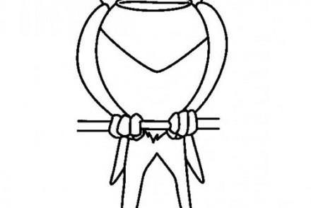 dessin-a-imprimer-du-Pokemon-Nirondelle.jpg