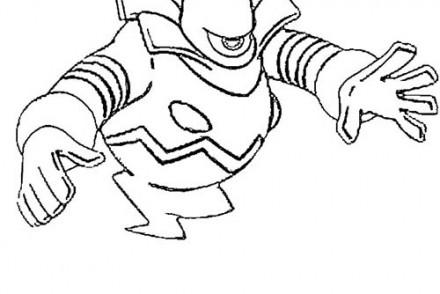 dessin-a-imprimer-du-Pokemon-Noctunoir.jpg