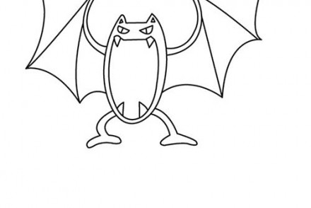 dessin-a-imprimer-du-Pokemon-Nosferalto.jpg