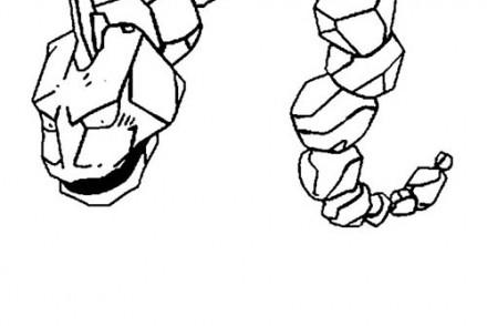 dessin-a-imprimer-du-Pokemon-Onix.jpg