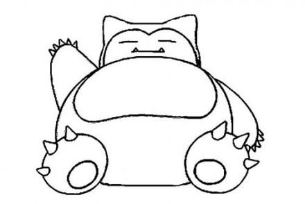 dessin-a-imprimer-du-Pokemon-Ossatueur.jpg