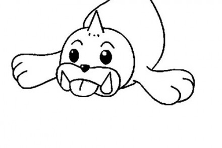 dessin-a-imprimer-du-Pokemon-Otaria.jpg