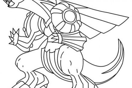 dessin-a-imprimer-du-Pokemon-Phione.jpg