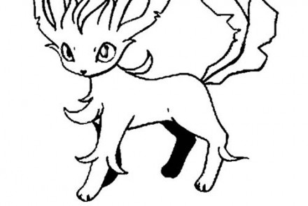 dessin-a-imprimer-du-Pokemon-Phyllali.jpg