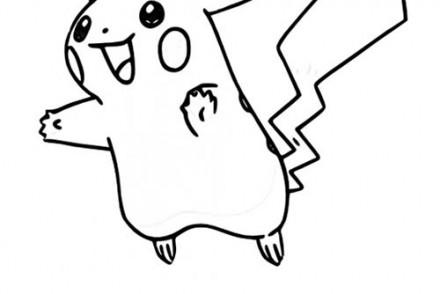 dessin-a-imprimer-du-Pokemon-Pikachu-et-Pichu.jpg