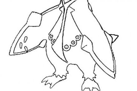 dessin-a-imprimer-du-Pokemon-Pingoleon.jpg