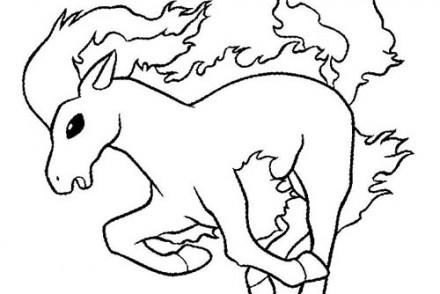 dessin-a-imprimer-du-Pokemon-Ponyta.jpg