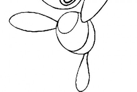 dessin-a-imprimer-du-Pokemon-Porygon-Z.jpg