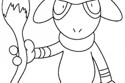dessin-a-imprimer-du-Pokemon-Queulorior.jpg