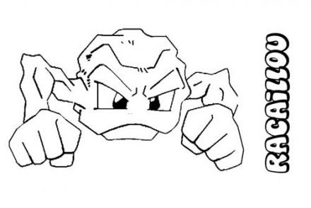 dessin-a-imprimer-du-Pokemon-Racaillou.jpg