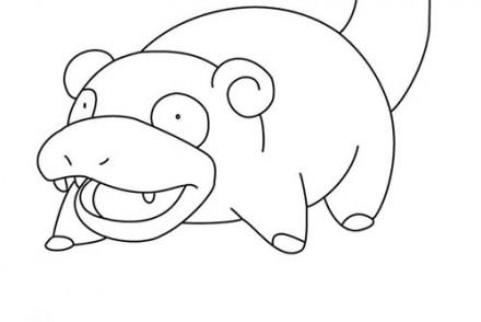 dessin-a-imprimer-du-Pokemon-Ramoloss.jpg