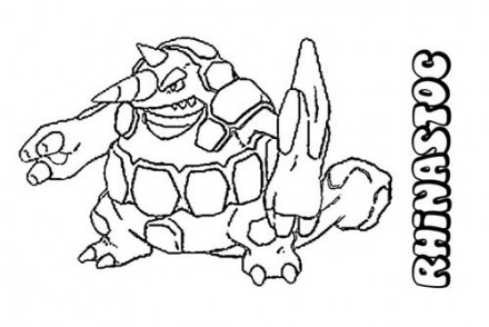dessin-a-imprimer-du-Pokemon-Rhinastoc.jpg