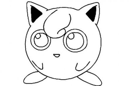 dessin-a-imprimer-du-Pokemon-Rondoudou.jpg
