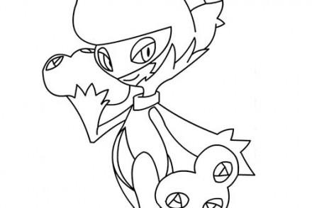 dessin-a-imprimer-du-Pokemon-Roserade.jpg