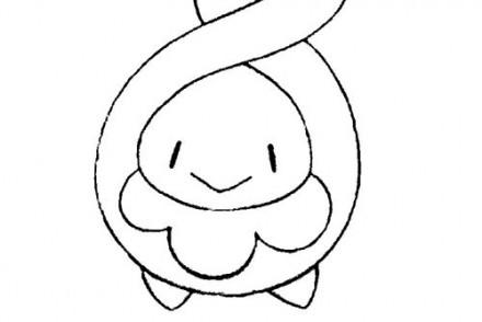 dessin-a-imprimer-du-Pokemon-Rozbouton.jpg