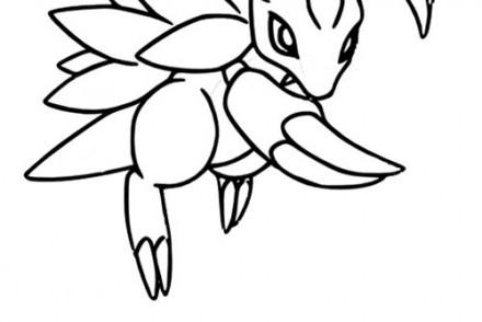 dessin-a-imprimer-du-Pokemon-Sablaireau.jpg