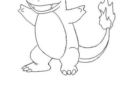 dessin-a-imprimer-du-Pokemon-Salameche.jpg