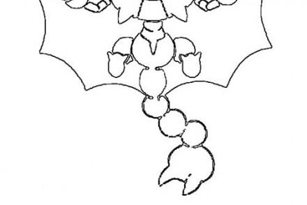 dessin-a-imprimer-du-Pokemon-Scorvol.jpg