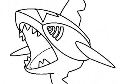 dessin-a-imprimer-du-Pokemon-Sharpedo.jpg