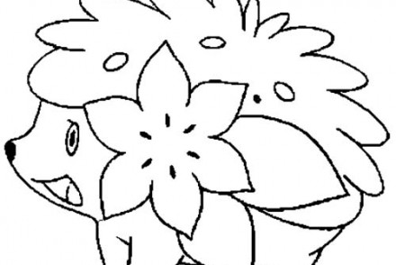dessin-a-imprimer-du-Pokemon-Shaymin.jpg