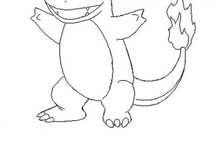 dessin-a-imprimer-du-Pokemon-Spiritomb.jpg