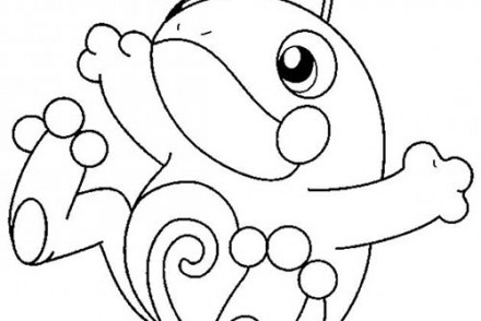 dessin-a-imprimer-du-Pokemon-Tarpaud-qui-saute.jpg