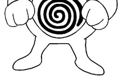 dessin-a-imprimer-du-Pokemon-Tartard.jpg