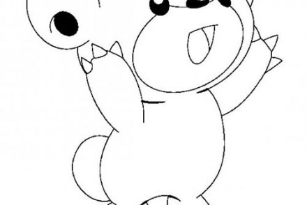 dessin-a-imprimer-du-Pokemon-Teddiursa.jpg