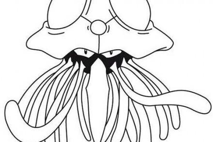 dessin-a-imprimer-du-Pokemon-Tentacruel.jpg
