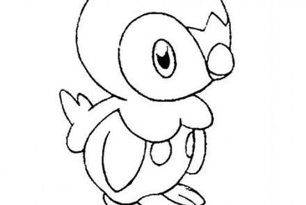 dessin-a-imprimer-du-Pokemon-Tiplouf.jpg
