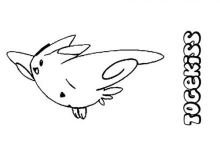 dessin-a-imprimer-du-Pokemon-Togekiss-a-imprimer.jpg