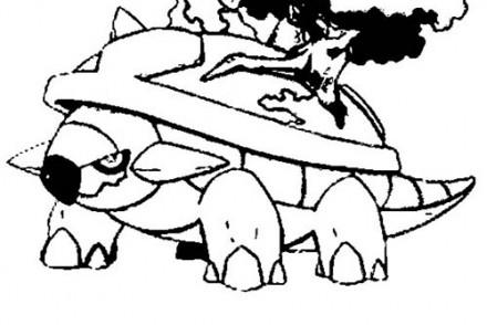 dessin-a-imprimer-du-Pokemon-Torterra.jpg
