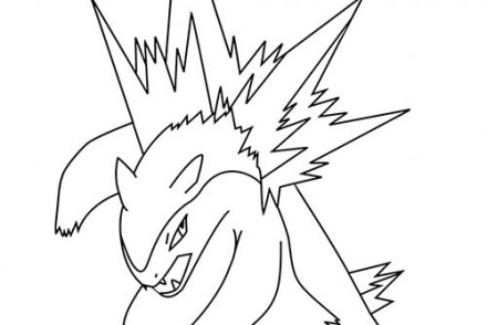 dessin-a-imprimer-du-Pokemon-Typhlosion.jpg