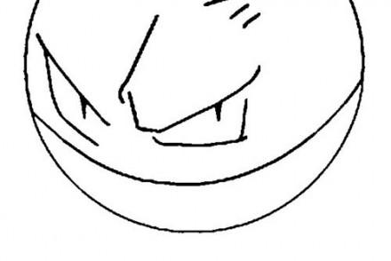 dessin-a-imprimer-du-Pokemon-Voltorbe.jpg