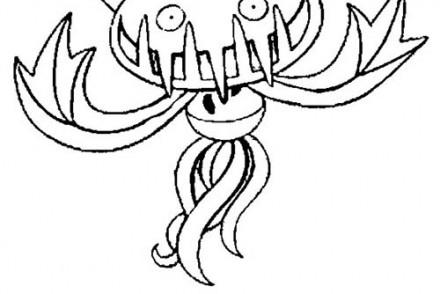 dessin-a-imprimer-du-Pokemon-Vortente.jpg