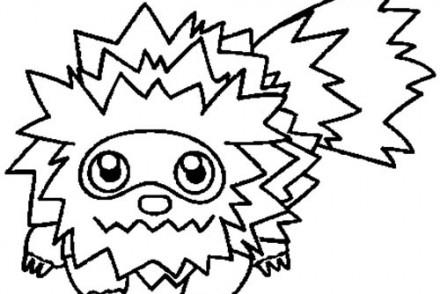 dessin-a-imprimer-du-Pokemon-Zigzaton.jpg