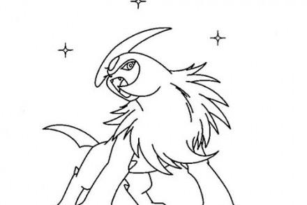 dessin-a-imprimer-du-Pokemon-absol.jpg